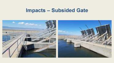 CA Aqueduct ppt_Page_07
