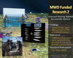 MWD Yolo Bypass PPT_Page_27