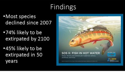 State of Salmonids PPT_Page_10