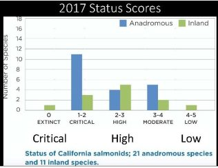 State of Salmonids PPT_Page_11