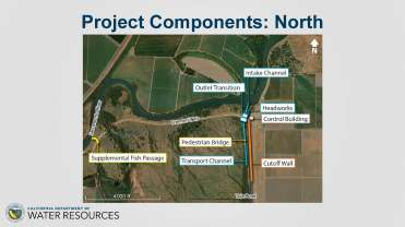 Yolo Bypass Big Notch Project PPT_Page_09
