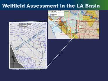Groundwater modeling_Page_54