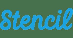 Mavenwit & Stencil Partnership