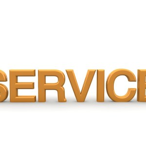2240-50, 2300-2400KT Service Labor