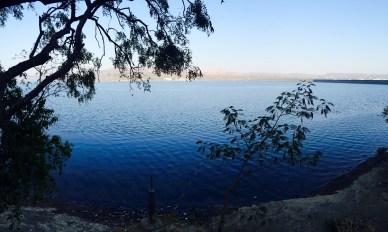 Khadakvasla Dam