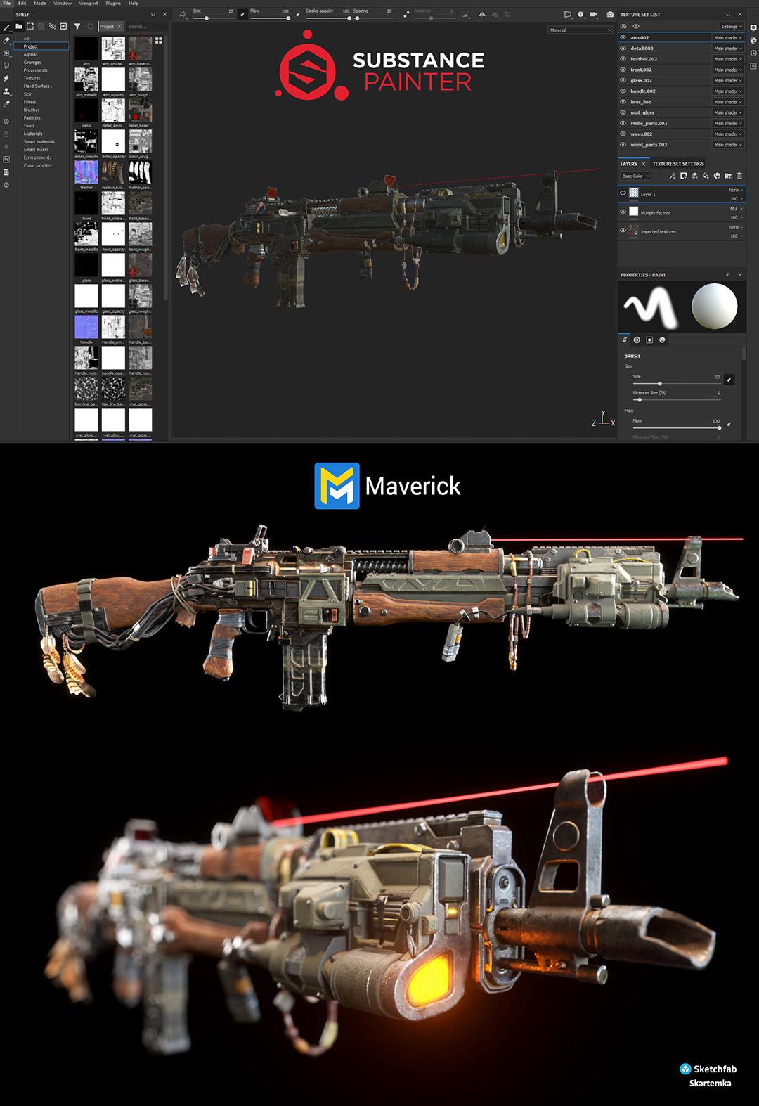 2020_01_04_MaverickRender_Better_Substance_Painter_Connection.jpg
