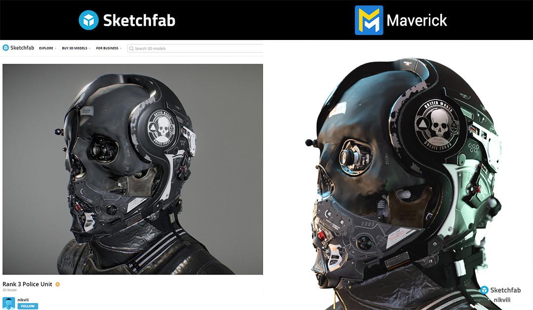 2020_01_06_MaverickRender_Sketchfab_05