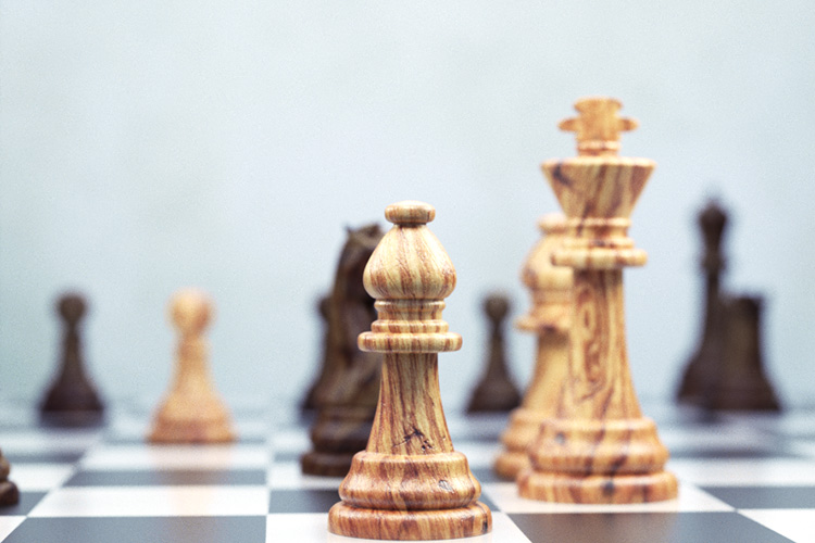 2020_05_06_10_MaverickRender_Samples1_Chess_cam1