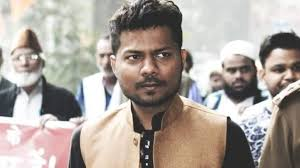 Journalist Prashant Kanojia granted bail, five still in jail; two others  booked - India News