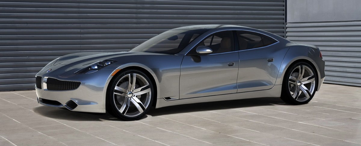 2010-Fisker-Karma-Wallpaper