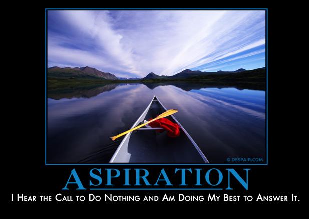 aspirationdemotivator