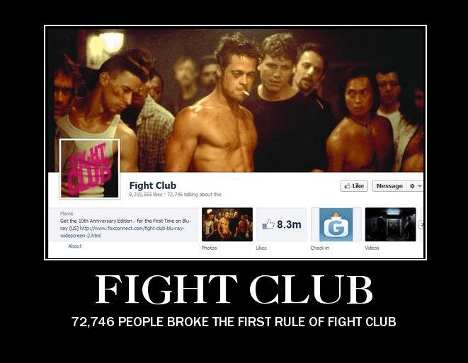 fight-clib