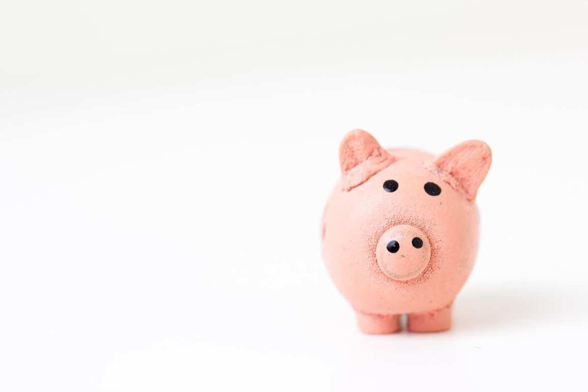What is The Coronavirus Business Interruption Loan Scheme? featured image