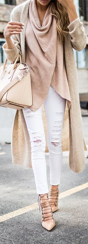 winter-fashion-oversized-cardigan