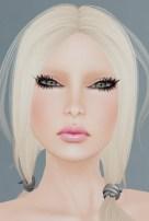 01 -Glam Affair - Angelica - Artic 01
