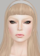 01 Glam Affair - Lucy - Artic - 01 A_001