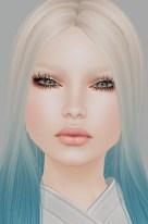 01 -Glam Affair - Vera - Artic 01 A_001
