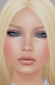 -Glam Affair - Vera - Lips 01 - America_001