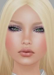 -Glam Affair - Vera - Nose 01 - America_001