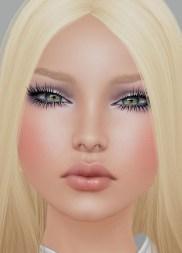 -Glam Affair - Vera - Nose 03 - America_001