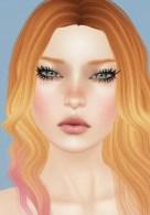 -Glam Affair - Gemma - Europa 03 D_001
