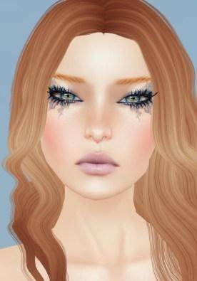 -Glam Affair - Gemma - Europa 08 D_001