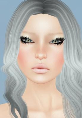 -Glam Affair - Gemma - Europa 11 A_001