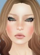 -Glam Affair - Gemma - Lips 01_001