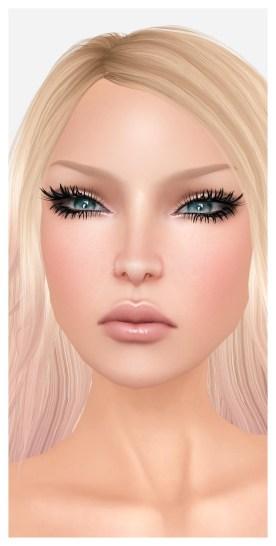 -Glam Affair - Brandi - America 01 B_001
