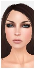 -Glam Affair - Brandi - America 05 H_001