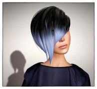 Tameless Hair Remi - Mega Pack