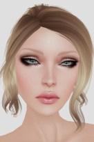 -Glam Affair - Skye - Asia 02 B_001