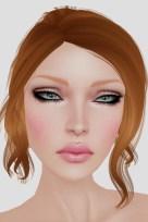-Glam Affair - Skye - Asia 04 D_001