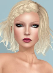 18 -Glam Affair - December skin - Jamaica 05 A_001