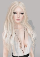 -Glam Affair - Skye - Artic_001