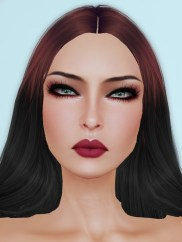 Belleza Eva_001