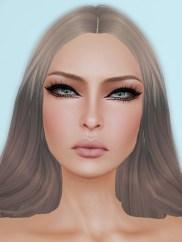 Belleza Eva_002
