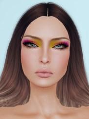 Belleza Eva_006