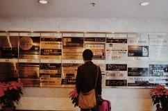Horizon Plaza - 27 storeys of branded goods
