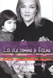 4941-0-v-La_vie_comme_je_l_aime_04