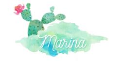 Marina_Signature