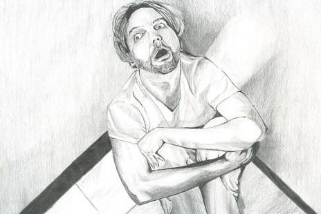 sizofreni-nedir-2-b