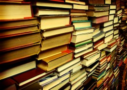 stack-of-books