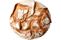 https://i1.wp.com/mavroidis.gr/wp-content/uploads/2017/07/bread_transparent_01.png?fit=250%2C165
