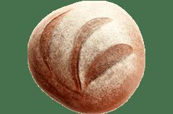 https://i1.wp.com/mavroidis.gr/wp-content/uploads/2017/07/bread_transparent_03.png?fit=250%2C165