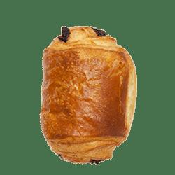 https://i1.wp.com/mavroidis.gr/wp-content/uploads/2017/07/pastry_transparent_04.png?fit=250%2C250