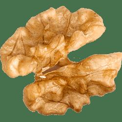 https://i1.wp.com/mavroidis.gr/wp-content/uploads/2017/08/walnut.png?fit=250%2C250&ssl=1