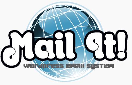 Mailit Review & Bonuses