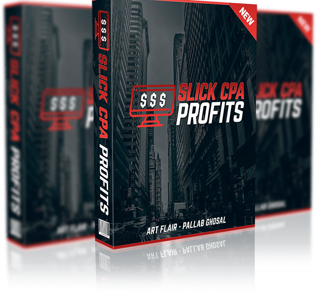 Slick CPA Profits Review