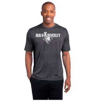 d441e6e57ff MavXHockey Apparel Store – Apparel Store of the MavX Hockey Program